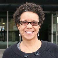 Pride joins CNU board of directors