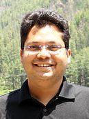 UNM Bangladeshi grad student wins coveted architectural scholarship