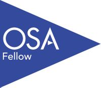 OSA Fellow