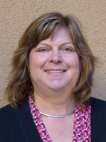 UNM anthropologist appointed to NAGPRA Review Committee