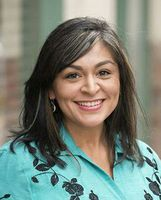 Meriah Heredia-Griego appointed director for the Center for Education Policy Research
