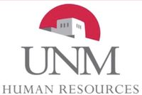 UNM staff compensation practices under review