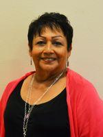 UNM's Comadre a Comadre recipient of Nancy Floyd Haworth Grant Award