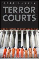 WSJ Supreme Court correspondent Jess Bravin to speak at UNM School of Law