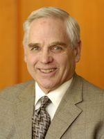 Governor appoints two UNM regents