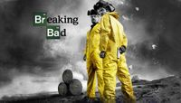UNM Law School student-edited journal publishes issue on 'Breaking Bad'