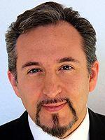 Sandoval-Strausz receives Princeton Fellowship