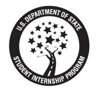 UNM students receive U.S. State Department internships