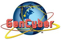 University of New Mexico hosts NSA's GenCyber summer camp