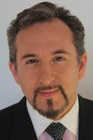 Sandoval-Strausz awarded new NEH Public Scholar Grant