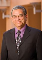 Datye elected fellow of the American Institute of Chemical Engineers