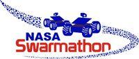 UNM invites MSI teams to participate in Swarmathon