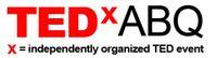 UNM hosts TEDxABQ
