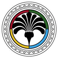 UNM collaborates on Hispanic Heritage Month