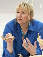 JAR Lecture focuses on violence in the ancient Southwest
