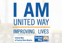UNM kicks off United Way campaign