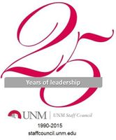 UNM Staff Council now accepting nominations for Outstanding Supervisor Award