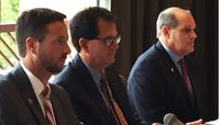 UNM Regents pass resolution encouraging 120 credit hour degrees
