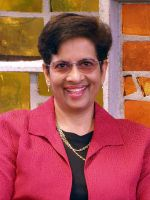 Gunawardena to give keynote at world conference on E-Learning