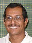 Professor discusses root causes of Arab Spring