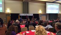 UNM holds second economic development summit
