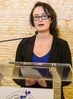 UNM student wins ethics essay contest
