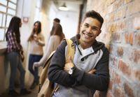 UNM-LA offers free high school equivalency prep classes