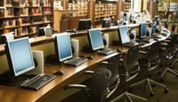 New software teaches information literacy at UNM-LA