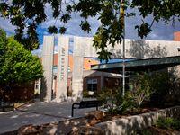UNM School of Law jumps 11 spots in US News & World Report Best Law Schools