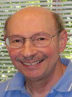Stephen Leone is the 2016 Milton Kahn Annual Lectureship recipient