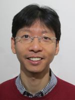 Han receives NSF CAREER Award  to study materials to improve energy efficiency