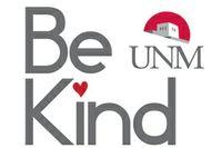 BeKind team seeks toy donations