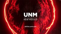 Defining UNM