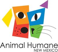 Staff Council seeks donations for Animal Humane New Mexico