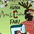 53rd annual ASUNM Arts & Crafts Fair begins Wednesday, Nov. 30