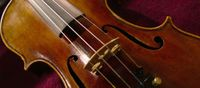 UNM String Lab School presents concerts