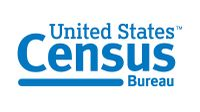UNM's Bureau of Business & Economic Research sponsors Census webinar