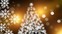 Greening your holiday season