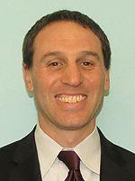 Anderson alum returns as senior director of development