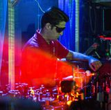 UNM's 2016 top-10 research news stories