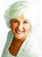 Bestselling author and parenting expert to speak at UNM-LA