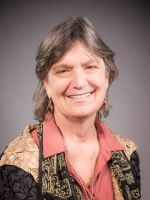 Wallerstein to receive Community Engaged Research Lectureship Award