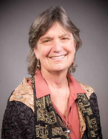 Dr. Nina Wallerstein