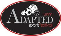 UNM Adapted Sports Festival 2016 set for April 16