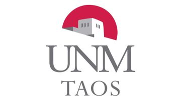 UNM-Taos CEO finalists announced