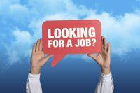 UNM-Los Alamos hosts job fair April 12