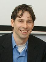 Dutch researcher Hendrik Roozen affiliates with UNM's CASAA