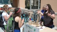 8th Annual Sustainability Expo set for April 21