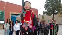 UNM College of Education's TECLA Project aims to improve bilingual education