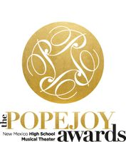 New Tony Awards-style event at Popejoy celebrates NM high school students